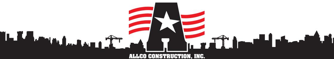 Allco Construction, Inc